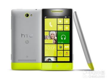 HTC A620d