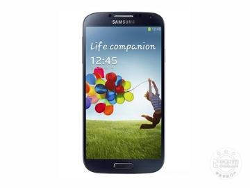 三星I959(Galaxy S4电信版)