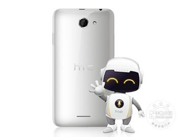 HTC Desire 516(电信版)