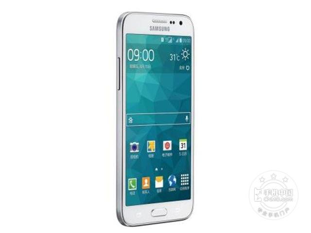 三星G5108Q(Galaxy CORE Max双4G)