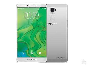 OPPO R7 Plus(全网通)