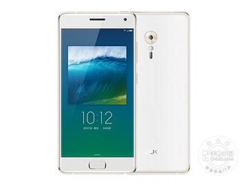 联想ZUK Z2 Pro(尊享版)白色
