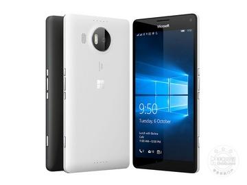 微软Lumia 950 XL