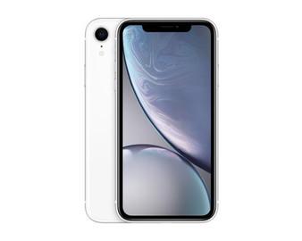 苹果iPhone 9白色