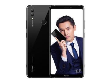 荣耀Note10(6+64GB)黑色