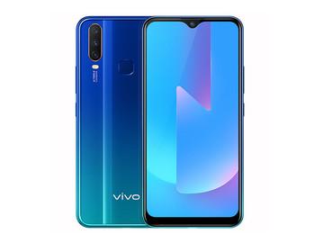 vivo U3x(4+64GB)