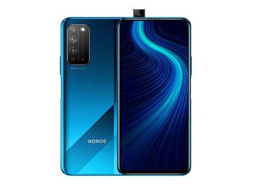 荣耀X10(8+128GB)