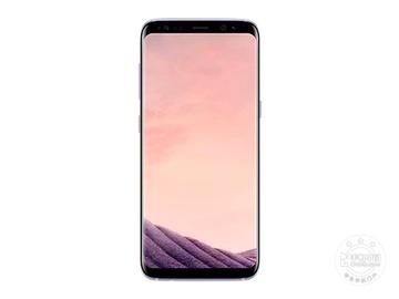 三星G9550(Galaxy S8+ 64GB)灰色