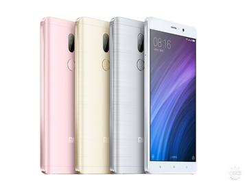 小米手机5s Plus(高配版)