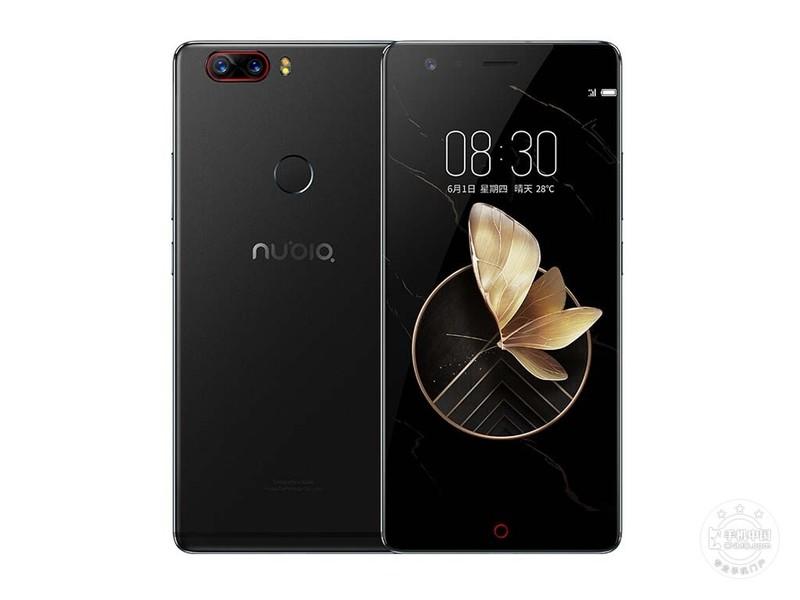 努比亚Z17畅享版(64GB)