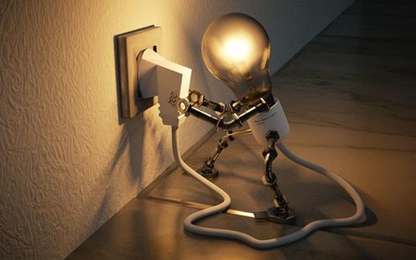 宅秘課堂:那道光,一個智能家庭中最具感官的部分