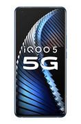 iQOO 5(8+128GB)