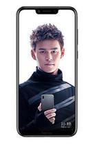 荣耀Play(6+128GB)