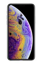 苹果iPhone XS(256GB)