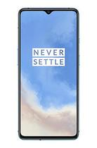 一加手机7T(8+128GB)