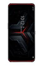 联想拯救者电竞手机Pro(12+256GB)