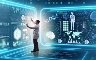 陳根:溯源癌癥起源,人工智能協助轉移癌預后改善